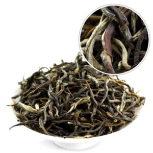 Jasmine Silver Buds Green Tea